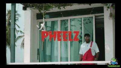 Pheelz