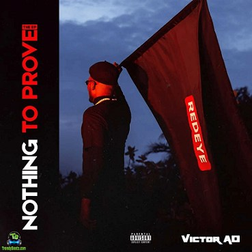 Phyno - Anymore ft Victor AD