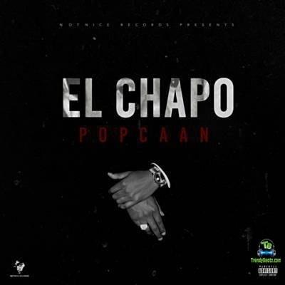 Popcaan - EI Chapo