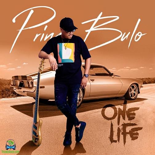 Prince Bulo - Friend ft Q Twins
