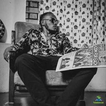 Download Quex Kachumbali Album mp3
