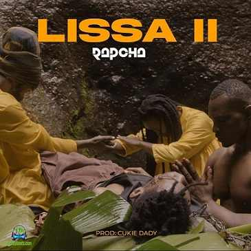 Rapcha - Lissa II