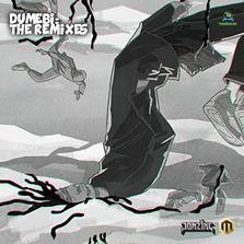 Rema - Dumebi Remix ft Major Lazer