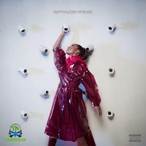 Rema - Twisted Fantasy ft Justine Skye