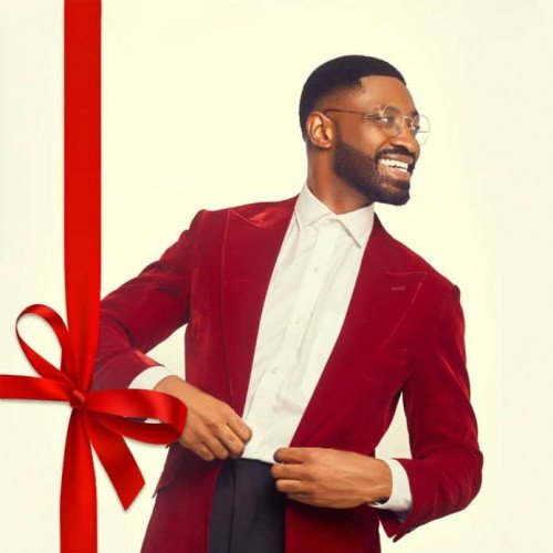 Download Mp3 : Ric Hassani – I Met You on Christmas Eve