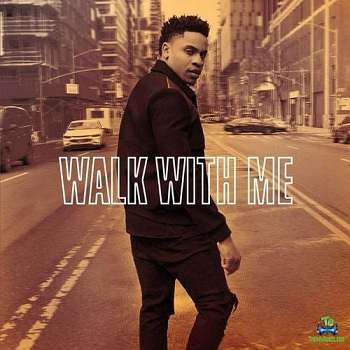 Download Rotimi Walk With Me EP mp3