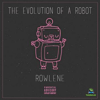 Rowlene - Lust And Love ft Riky Rick