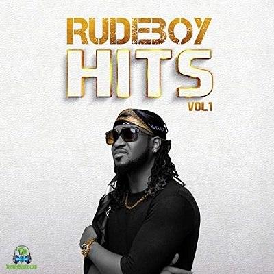 Download Rudeboy Rudeboy Hits vol.1 Album mp3