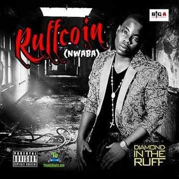 Ruffcoin - 30 40 ft Phyno
