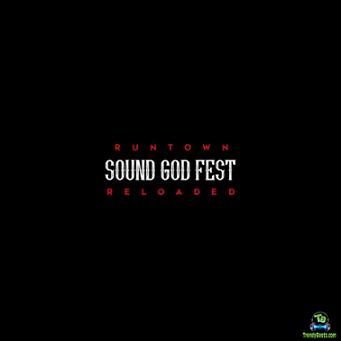 Download Runtown SoundGod Fest Reloaded Album mp3