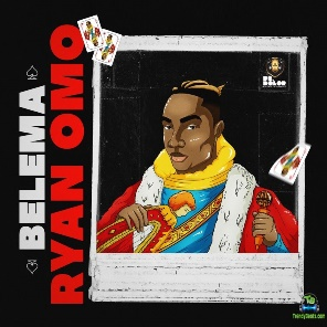 Ryan Omo