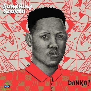 Samthing Soweto And De Mthuda - Hey Wena ft Entity Musiq, Alie Keys