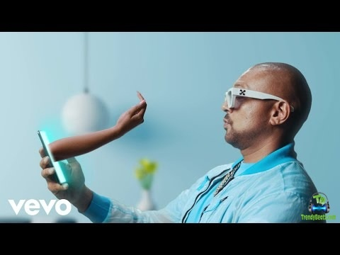 Sean Paul - Only Fanz (Video) ft Ty Dolla $ign