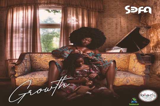 Download Sefa Growth Album mp3