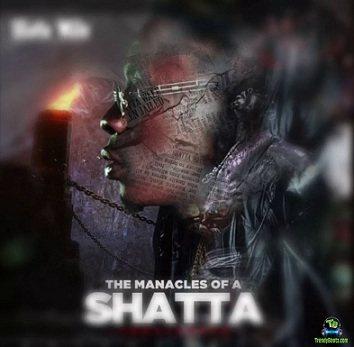 Shatta Wale - Stand Tuff