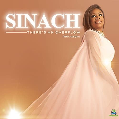Sinach - Sing Hallelujah