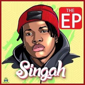 Singah - Till Its Morning