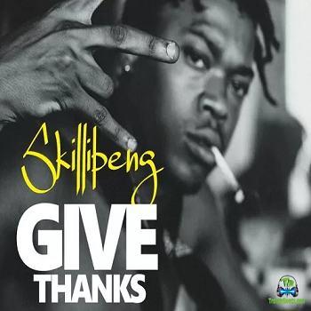 Skillibeng - Give Thanks
