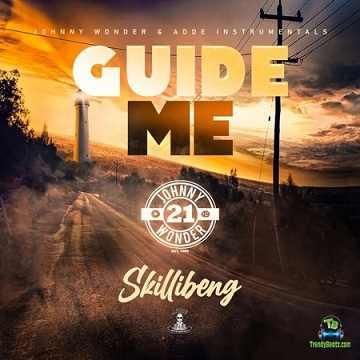 Skillibeng - Guide Me
