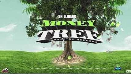 Skillibeng - Money Tree