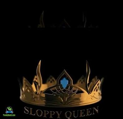 Skillibeng - Sloppy Queen