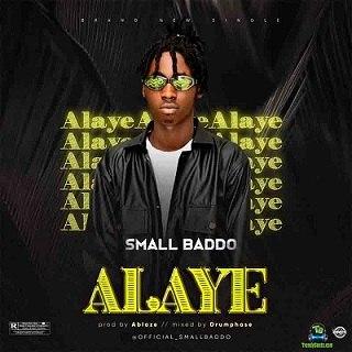 Small Baddo - Alaye