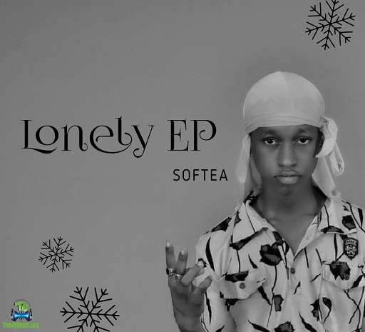 Download Softea Lonely EP mp3