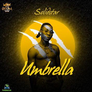 Solidstar - Umbrella
