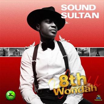Sound Sultan - Oshumare ft Abiola