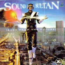 Sound Sultan - Rewind Time (DaGrin Tribute)
