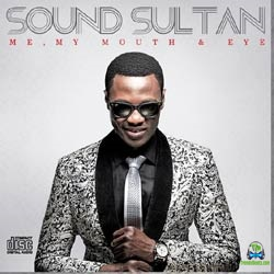 Sound Sultan - Luv Language (Remix) ft Duncan Mighty