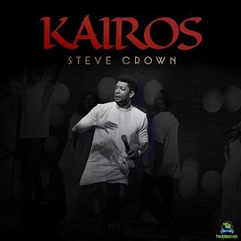 Steve Crown - Amen ft Joe Mettle