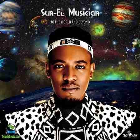Sun-EL Musician - Opelenge ft Niniola