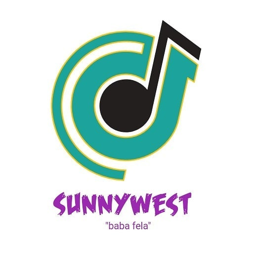 Sunnywest