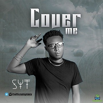 SYT - Cover Me