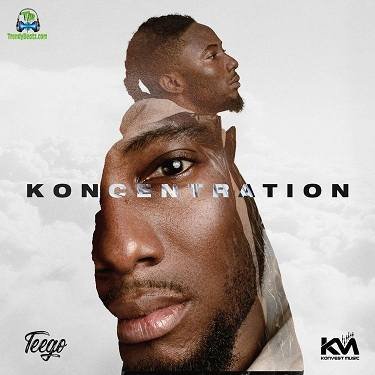 Download Teego Koncentration EP mp3