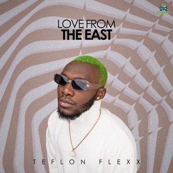 Teflon Flexx - Everything Stew