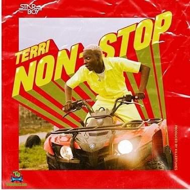 Terri - Non Stop