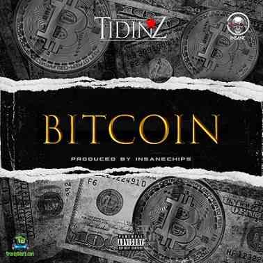Tidinz - Bitcoin