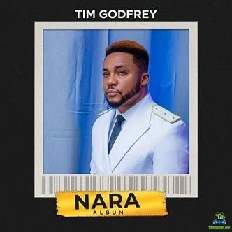 Tim Godfrey - Folo Folo