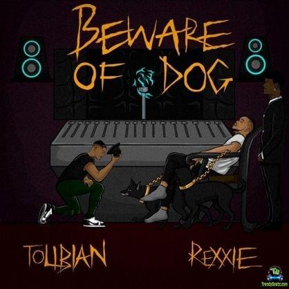 Tolibian - Beware Of Dog ft Rexxie