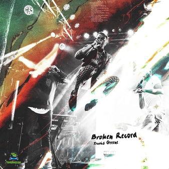 Travis Greene - Good And Loved ft Steffany Gretzinger