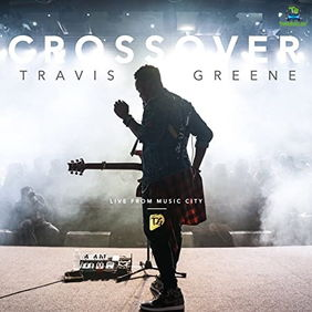 Travis Greene - Finally Found