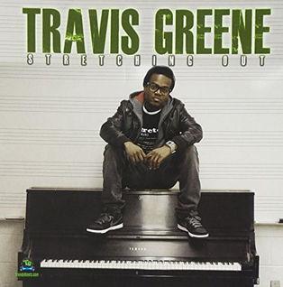 Travis Greene - Save Ya