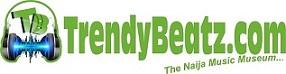 Trendybeatz Logo