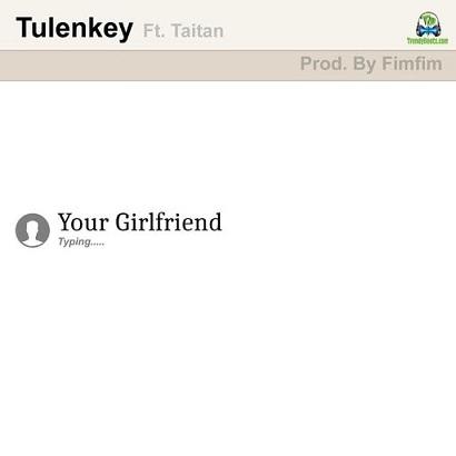 Tulenkey