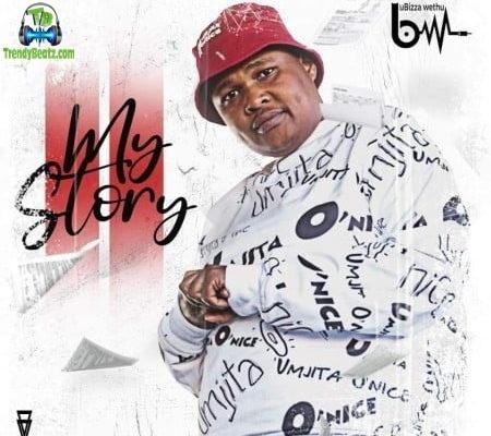 Download Ubiza Wethu My Story Album mp3