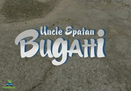 Uncle Epatan