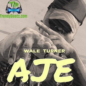 Wale Turner