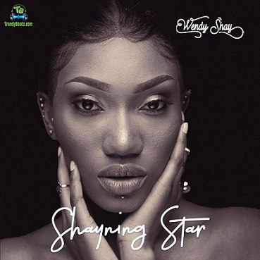 Wendy Shay - Kiss Me On The Phone ft Bisa Kdei
